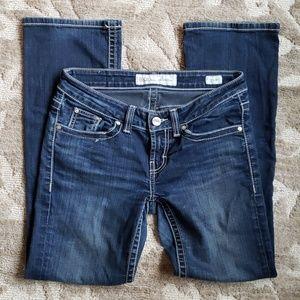 """""""BKE"""" Londyn Bootcut Jeans"""